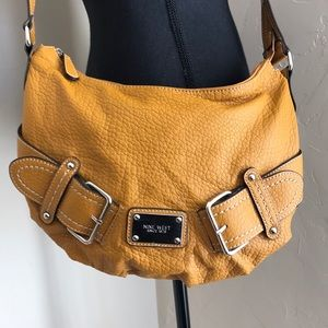 Nine West Crossbody bag/purse